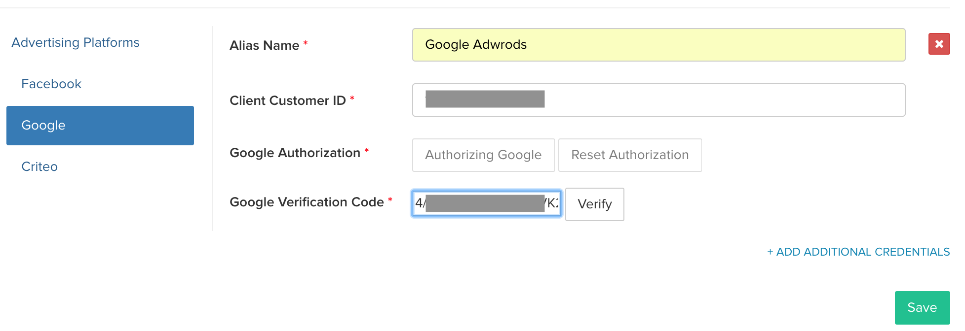 verification_code_goog_1.png