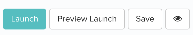 save_and_launch.png